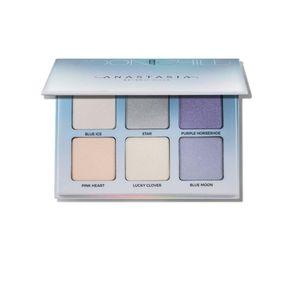 Anastasia Beverly HillsMoonchild Glow Kit